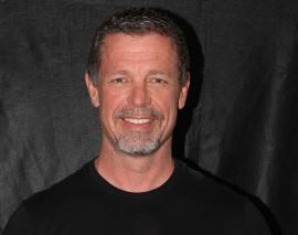 Jeffrey L. Davis, DDS